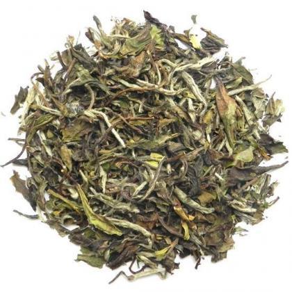 чай Бай Му Дань (сорт премиум)