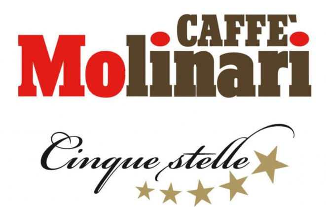 Caffee Molinari S.p.a. Италия