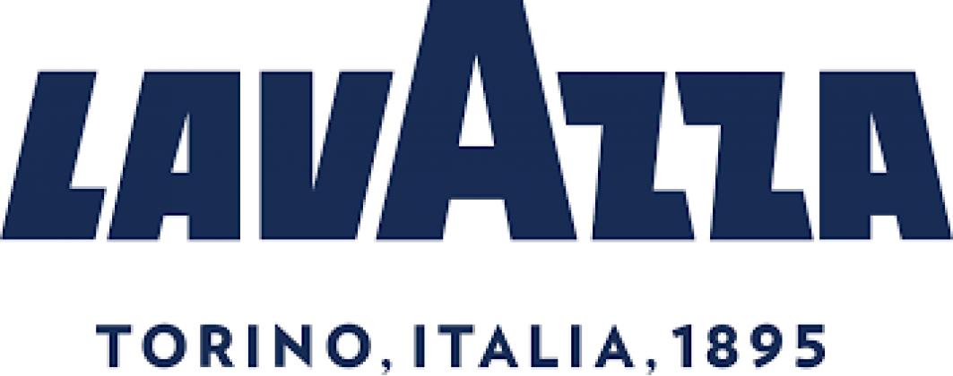 Luigi Lavazza SpA