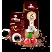 Кофе в зернах ME TRANG  Robusta 500 грамм. (Ме Чанг Робуста)